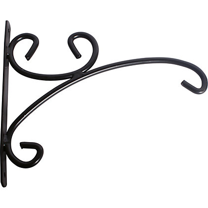Image for Farmhouse Classic Metal Bracket - 35cm from StoreName