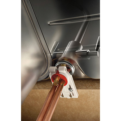 Image for Franke Universal Tap Brace from StoreName