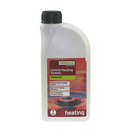 Image for Central Heating Protector - 1L from StoreName