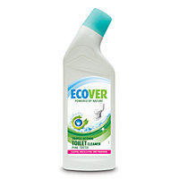 Ecover Toilet Cleaner Pine - 750ml