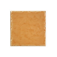 Cotswold Gloss Wall Tiles - Sandstone - 100 x 100mm - 25 pack