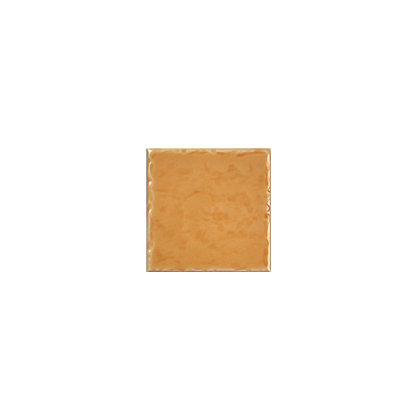Image for Cotswold Gloss Wall Tiles - Sandstone - 100 x 100mm - 25 pack from StoreName