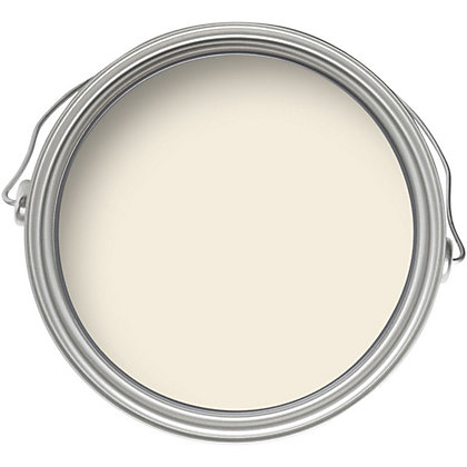 Image for Home of Colour Onecoat Summer Jasmine - Matt Emulsion Paint - 75ml Tester from StoreName