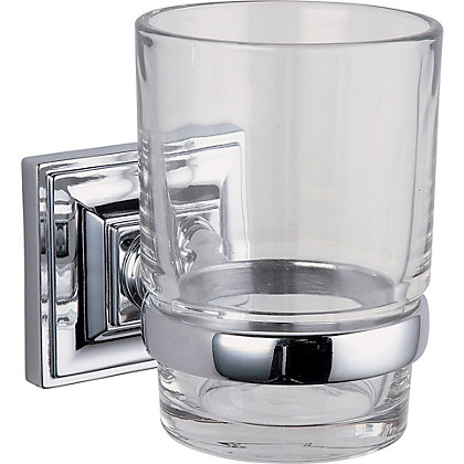 Image for Heritage Tumbler from StoreName