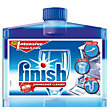 Finish Dishwasher Cleaner - 250ml