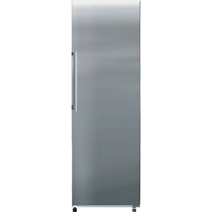 Image for CDA FF880SC Freestanding Full Height Freezer - Stainless Colour from StoreName