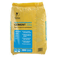 High Performance Cement - 20kg