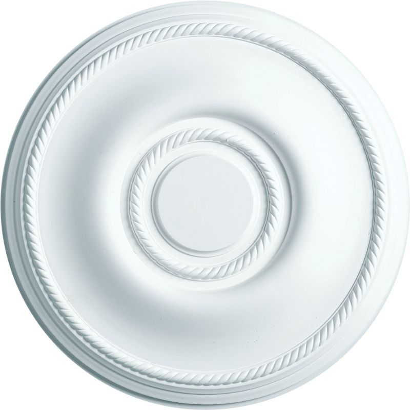 wickes ceiling rose taraba home review. Black Bedroom Furniture Sets. Home Design Ideas