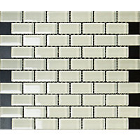 homebase kitchen wall tiles mosaic tiles bathroom amp kitchen floor tiles homebase 4314