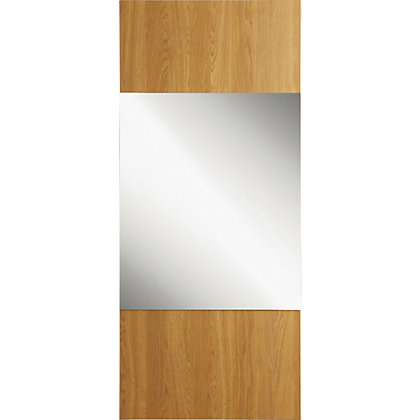 bathroom mirrors illuminated amp mirrors homebase 13151