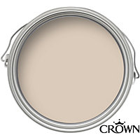 Crown Period Colours Pavilion - Eggshell Paint - 750ml