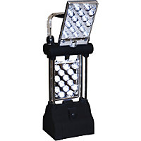 Rolson 30 LED Multi Function Lantern