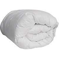 Silentnight Essentials 10.5 Tog Duvet - Single.