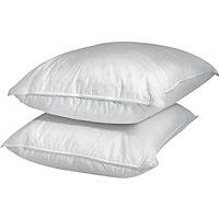 Silentnight Bounce Back Pillows - 2 Pack + 2 Free.