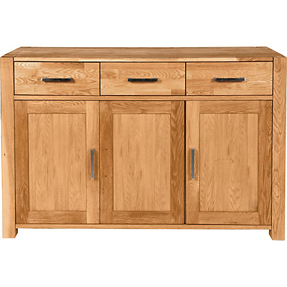 Image for Schreiber Woburn Sideboard from StoreName