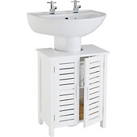 argos bathroom under sink storage the sink 2 tier bathroom storage unit chrome 21923