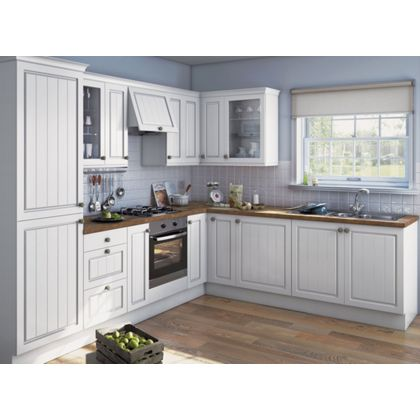 Homebase kitchen cabinet sizes bar cabinet for Home base kitchen units