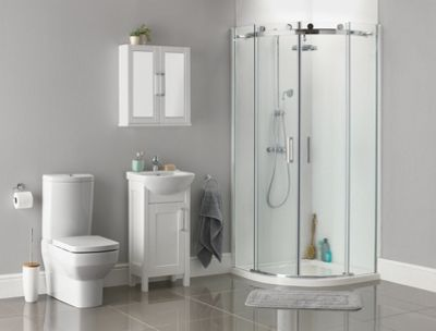 homebase bathroom tiles white bathroom tiles homebase co uk 13153