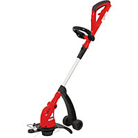 Grizzly 2.1 Grass Trimmer and Lawn Edge - 530W