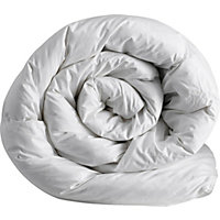 Silentnight 13.5 Tog Duvet - Single.