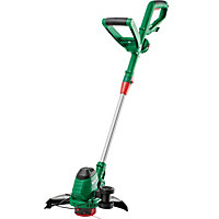 Qualcast 600W Electric Grass Trimmer