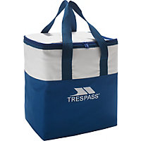Trespass 22 Litre Cool Bag.