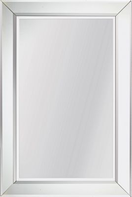 bathroom mirrors homebase wall mounted bathroom mirror homebase co uk 11136