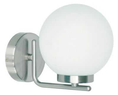 homebase bathroom lighting chrome bathroom lighting homebase co uk 13148