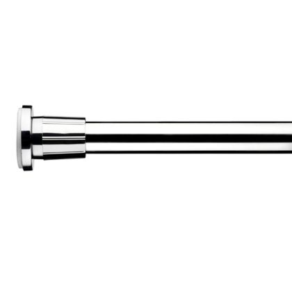 Homebase Shower Curtain Pole