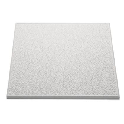 Polystyrene Ceiling Tiles Wickes Getpaidforphotos Com. polystyrene ceiling rose wickes   Integralbook com