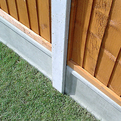 Fencing Supplies | Fence Panels, Posts, Clips & Gate Latches