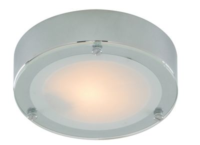 homebase bathroom lights ceiling bathroom ceiling lighting homebase co uk 18759
