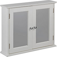 home base bathroom cabinets door mirrored bathroom cabinet white 18731